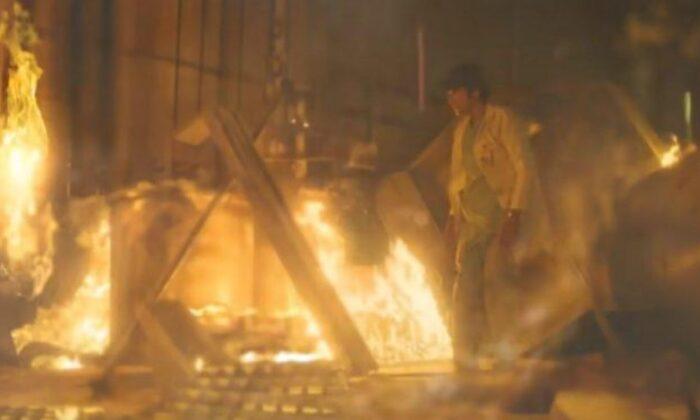 Mucize Doktor yeni sezon 2. fragman yayınlandı! 17 Eylül'de ekranlara geri dönüyor