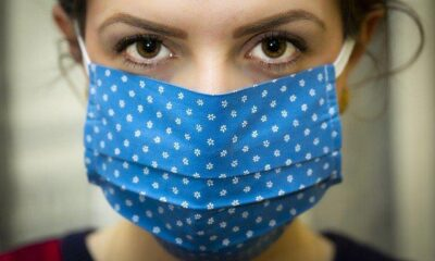 Oksijen düşüklüğü corona virüs belirtisi olabilir mi?