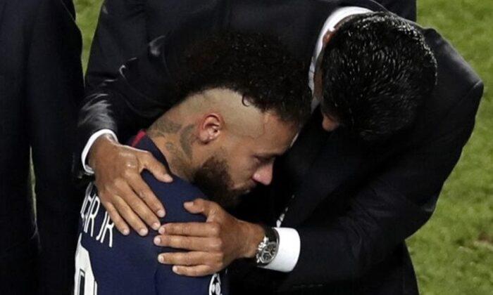 """PSG Başkanı: """"Şampiyonlar Ligi'ni bir gün kazanacağız"""""""