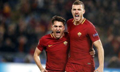 Roma 591 milyon avroya satıldı
