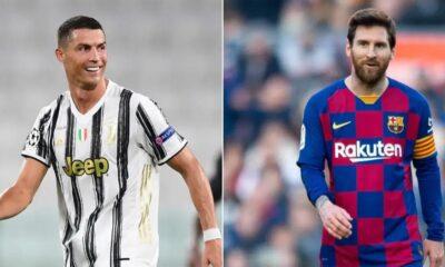 Ronaldo ve Barcelona iddialarına cevap geldi