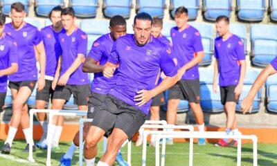 Şampiyon Başakşehir, sezonu Hatayspor maçıyla açacak