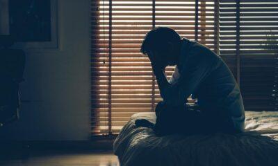 Sinyallere dikkat ederek intiharı önlemek mümkün