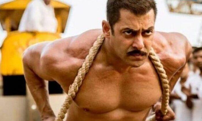 Sultan filmi kaç yılında çekilmiştir? Sultan konusu ne, oyuncuları kim?