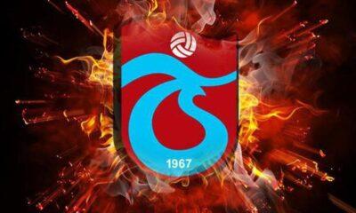 Trabzonspor'da koronavirüs şoku! Karantinaya alındı