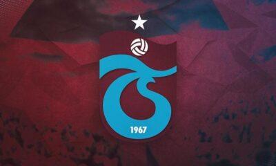Trabzonspor'dan Fenerbahçe'nin 2010-2011 sezonu açıklamasına cevap geldi
