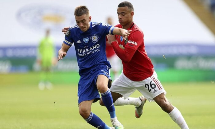 Transferde Chelsea fırtınası