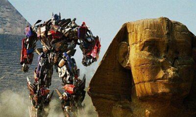 Transformers: Yenilenlerin İntikamı konusu ne? Transformers Yenilenlerin İntikamı oyuncuları kimler?