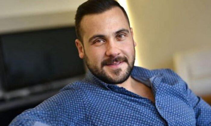 Ümit Erdim'den pilotluk açıklaması