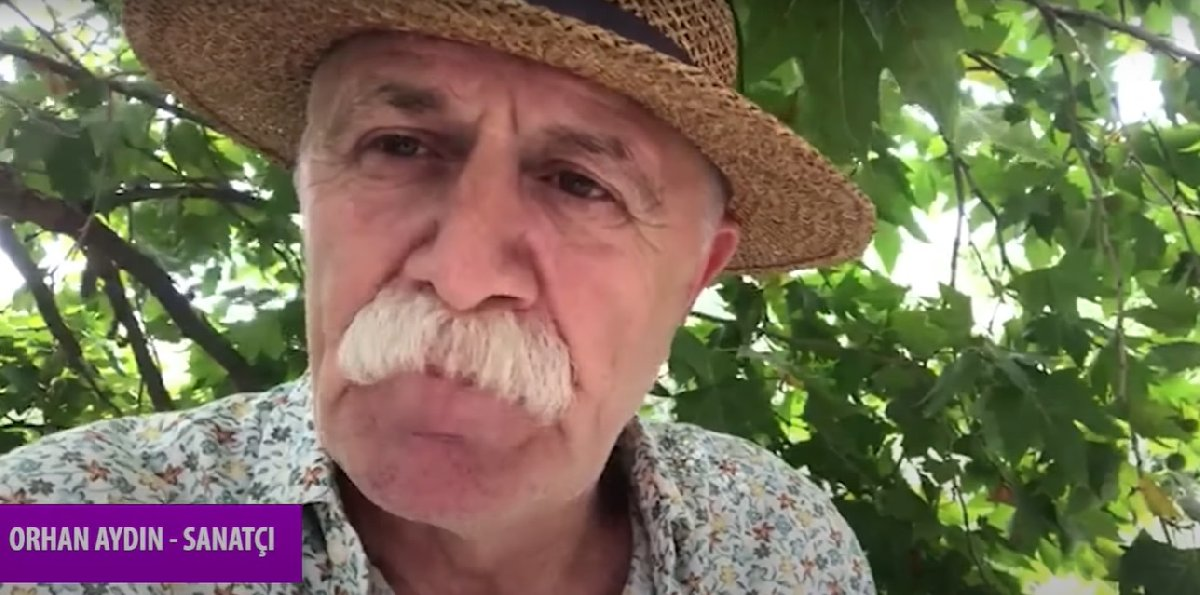 Ünlü isimlerden 'İstanbul Sözleşmesi' videosu: Acı dolu ölüm hikayelerini kendileri yaşamış gibi anlattılar