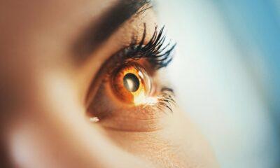 Vitrektomi nedir? Kalıcı görme kabını tedavi etmek mümkün