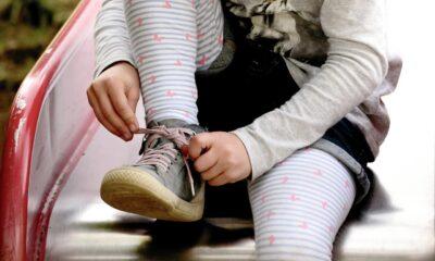 Yanlış ayakkabı seçimi çocuğunuzun ayak sağlığını bozabilir