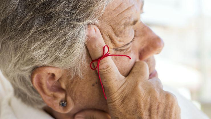 Yaşlılık psikolojiyi bozuyor: Yaşlılık psikolojisi nedir?