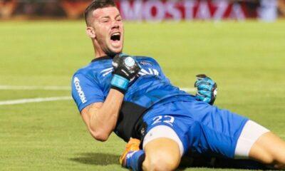 Yeni Malatyaspor'da Guido Herrera taraftara söz verdi