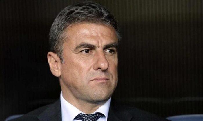 Yeni Malatyaspor Hamza Hamzaoğlu'yla anlaştı