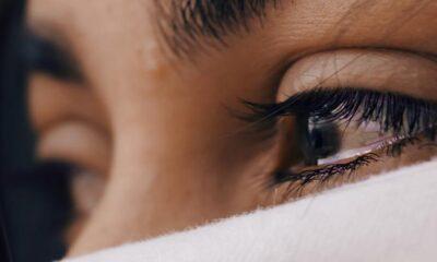 Ağladıktan sonra göz şişmesi nasıl geçer?