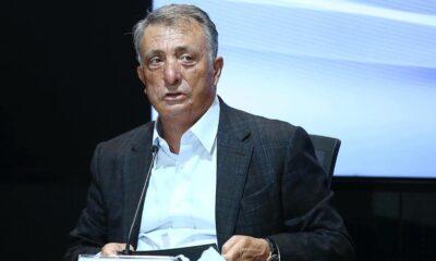 """Ahmet Nur Çebi: """"Bu haftanın hakem mağduru Beşiktaş"""""""
