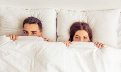 Çiftler arasında cinselliğin bitmesinin 12 nedeni