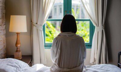 Corona virüs pandemisi ruhsal hastalıkların çeşitlerini artırdı