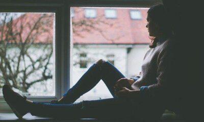Depresyon Huntington hastalığının habercisi olabilir: Huntington…
