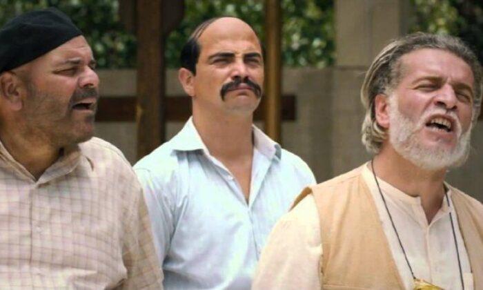 Düğün Dernek filminin oyuncuları kimler? İşte filminin konusu…