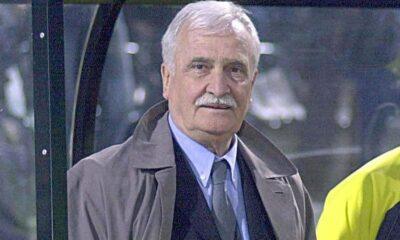 Fenerbahçe'nin eski teknik direktörü Tamer Güney vefat etti