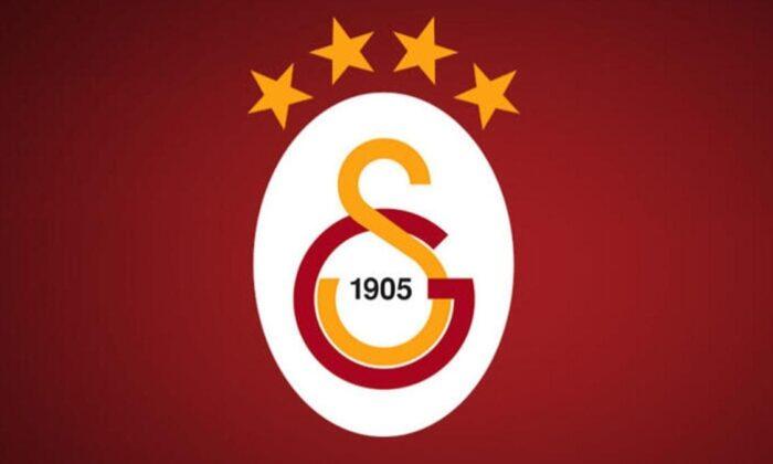 Galatasaray'dan Ahmet Karnuçu'ya 3 yıllık anlaşma