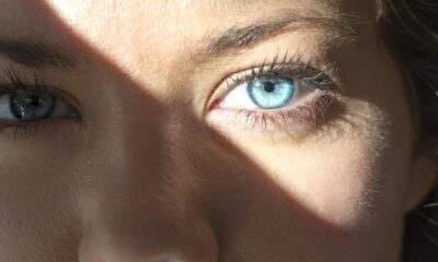 Görme kaybına neden olabilir! Güneşin gözlerde yol açtığı 5 hastalık