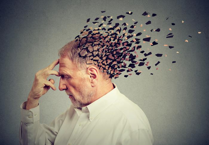 Hafıza zayıflamasının nedeni diş eti iltihabı olabilir