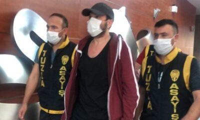 Halil Sezai'nin cezaevinde saldırıya uğradığı iddialarına yalanlama