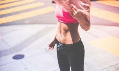 Hemen kendinizde deneyin: Bu 8 işarete bakarak fazla kilolarınızı…