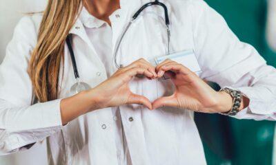 Kalp pilleri ve tipleri