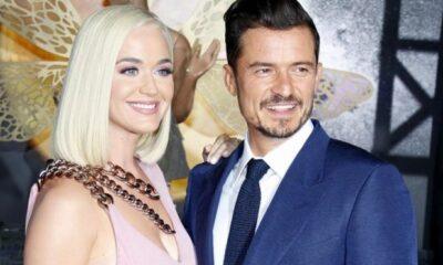 Katy Perry evini 7,95 milyon dolara satıyor