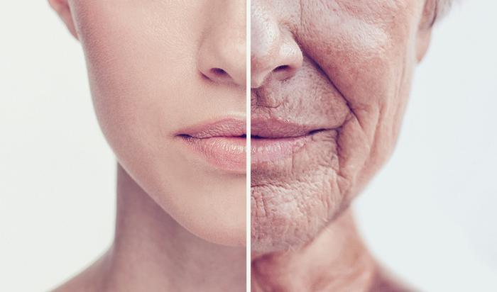 Kolajen destek ürünleri ile cildinizin kalitesini artırabilirsiniz