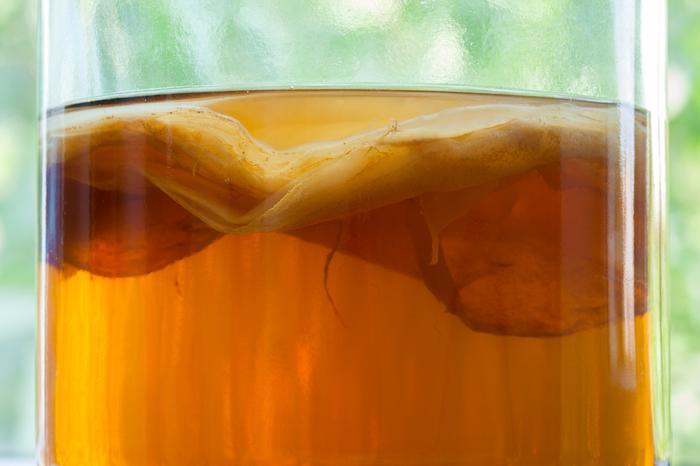 Kombu çayı nedir, nasıl yapılır? Kombu çayı nelere iyi gelir,...