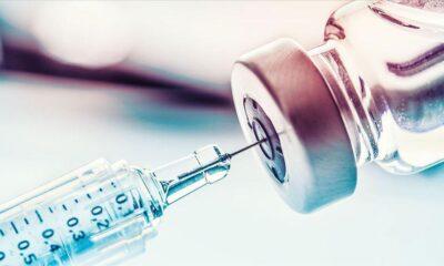 Oxford aşısının gönüllüsü hayatını kaybetti