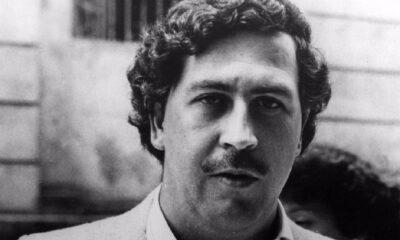 Pablo Escobar kimdir, nasıl öldü?