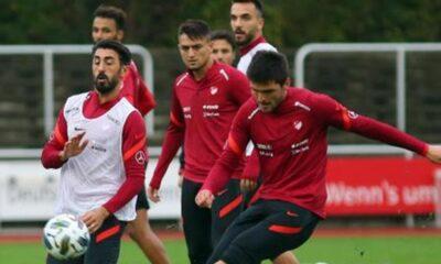 Rusya – Türkiye maçı ne zaman, saat kaçta, hangi kanalda?