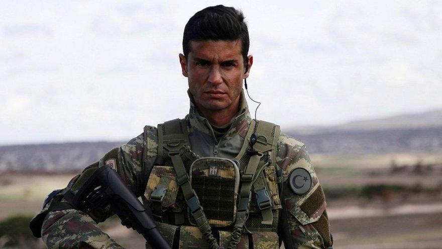 Savaşçı yeni sezon başlıyor! Savaşçı dizisi oyuncuları kimler?