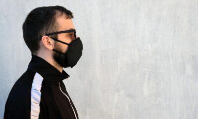 Serinlemek için maskeyi ıslatmak veya buzdolabına koymak zararlı…