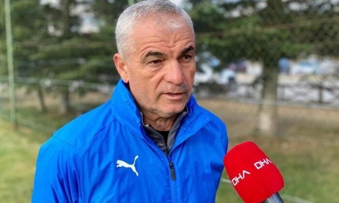 Sivasspor 3 transfer daha yapacak