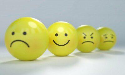 Sürekli mutlu hissetmek zorunda değilsiniz: Toksik pozitiflik…