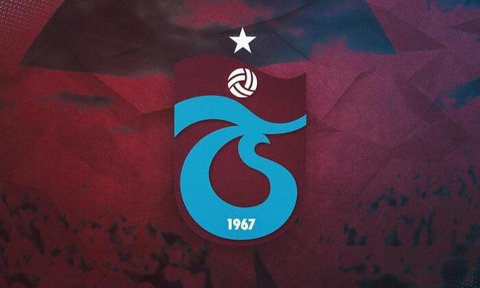Trabzonspor'da Muhammet Akpınar sakatlandı