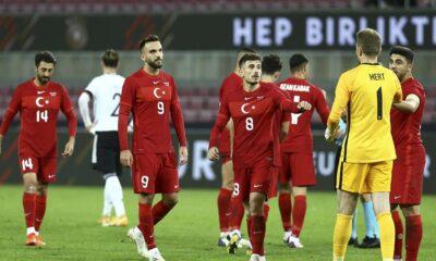 Türkiye – Sırbistan maçı hangi kanalda?