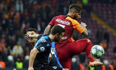 Yeni Malatyaspor Adem Büyük ile görüşüyor