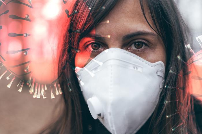 Yeni tip corona virüse karşı dikkat edilmesi gereken 5 kural