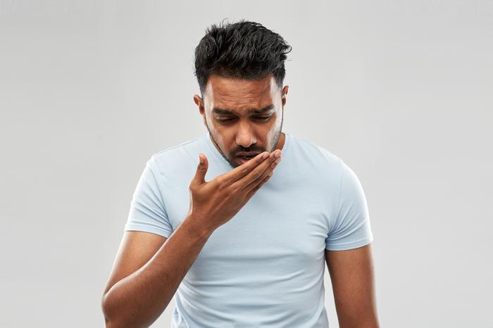 Ağız kokusunun az bilinen 7 nedeni