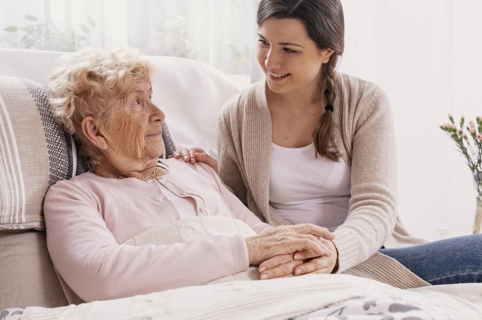 Alzheimer hastalığından korunmanın yolları