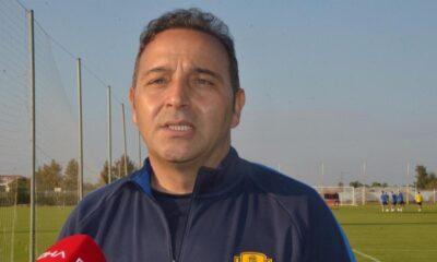 Ankaragücü, Göztepe maçında galibiyetle tanışmak istiyor