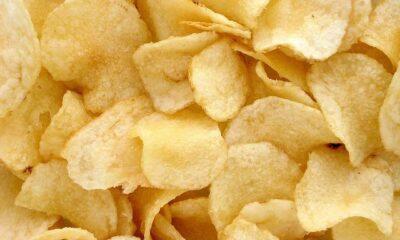 Bağımlılık yapan 7 besin ve sağlıklı alternatifleri